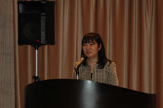 第20回吉田秀和賞贈呈式報告